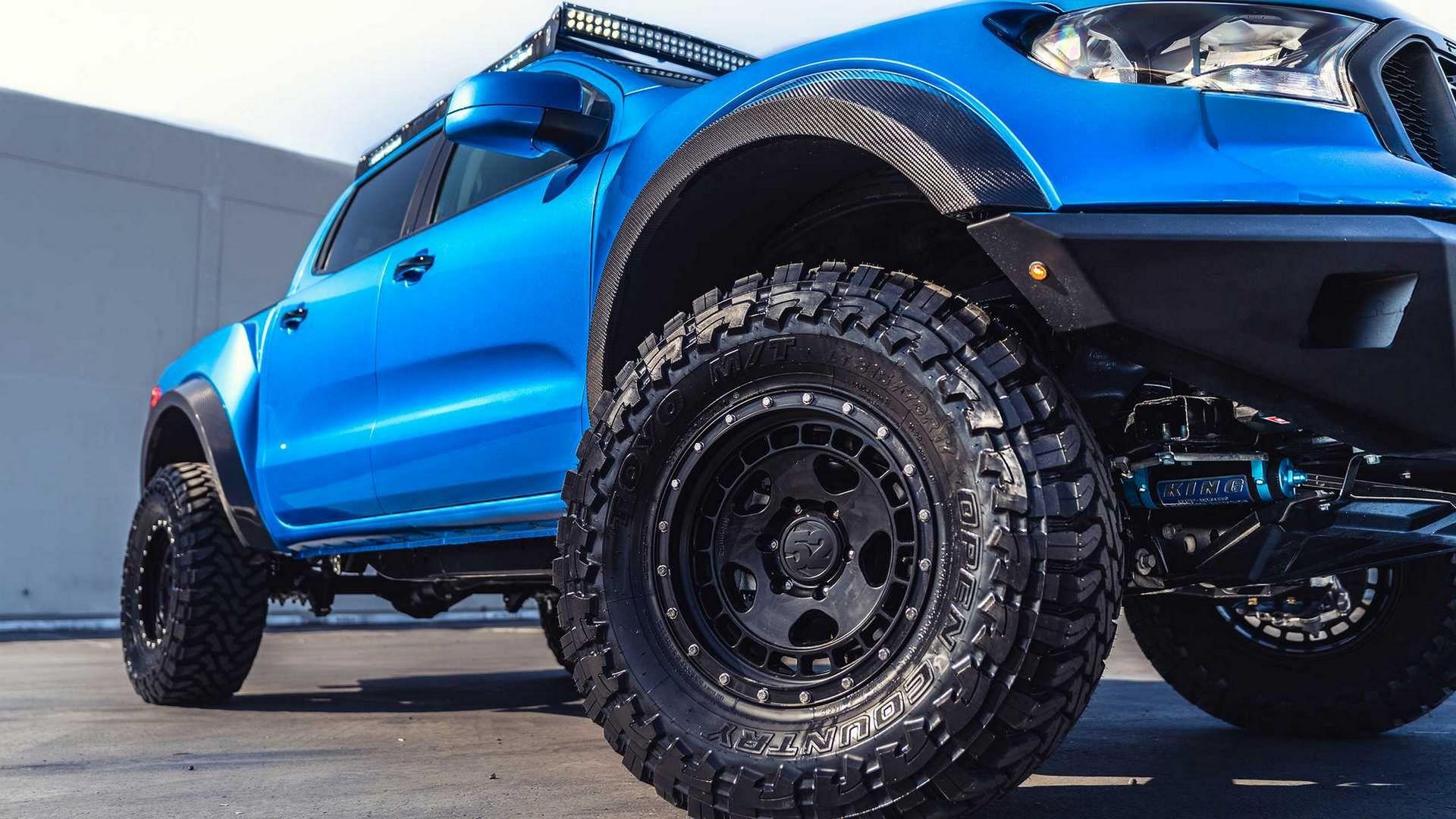 Ford-Ranger-Prorunner-By-APG-27