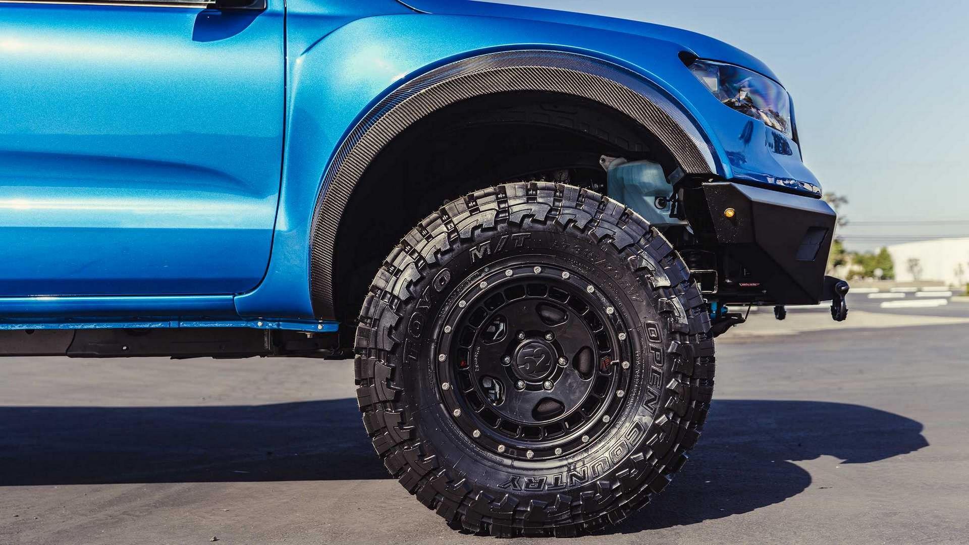 Ford-Ranger-Prorunner-By-APG-28