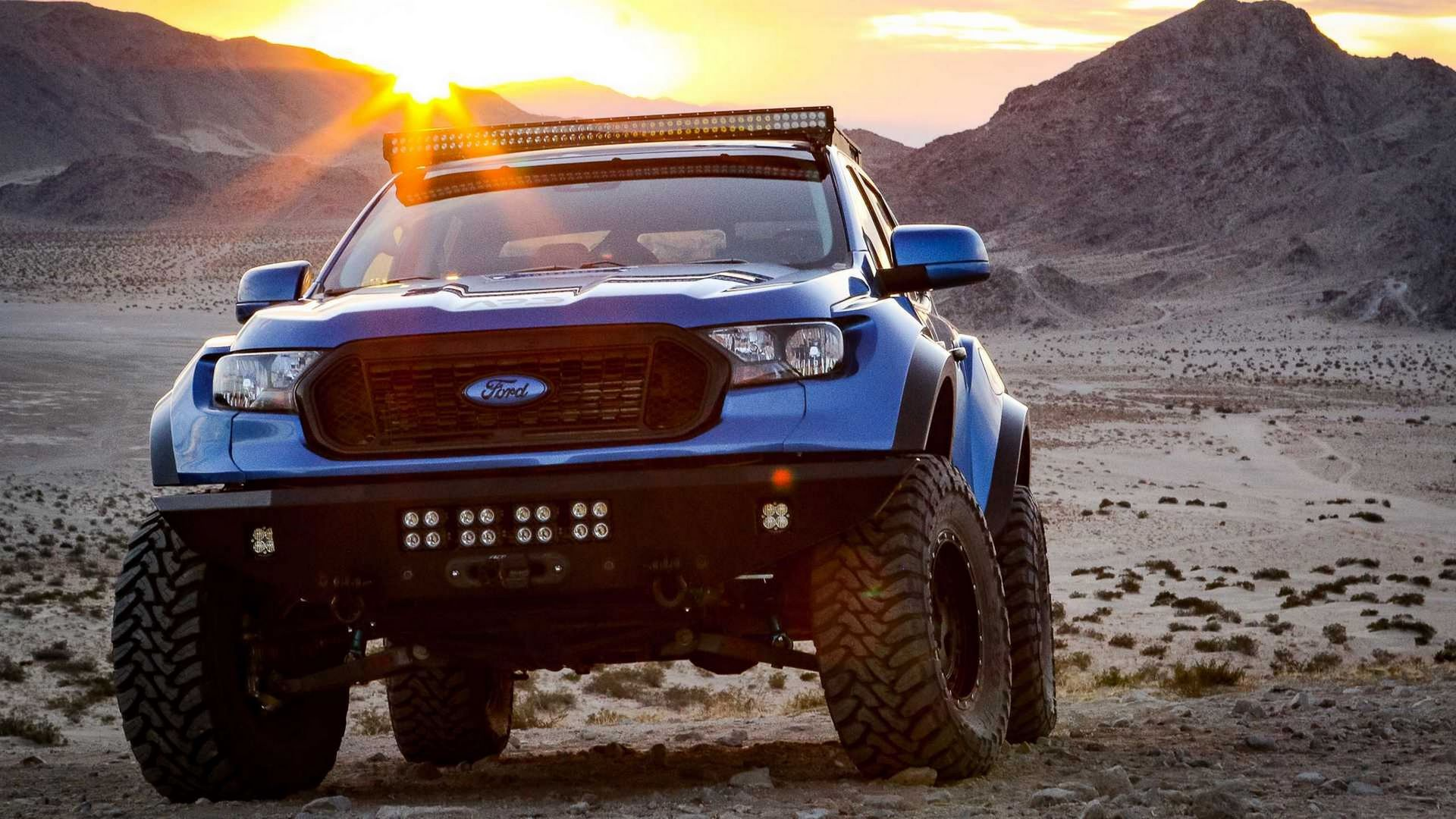 Ford-Ranger-Prorunner-By-APG-3