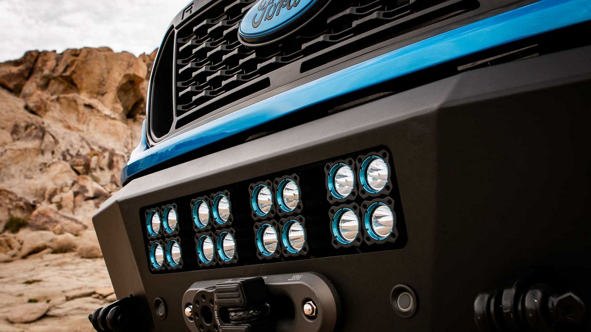 Ford-Ranger-Prorunner-By-APG-30