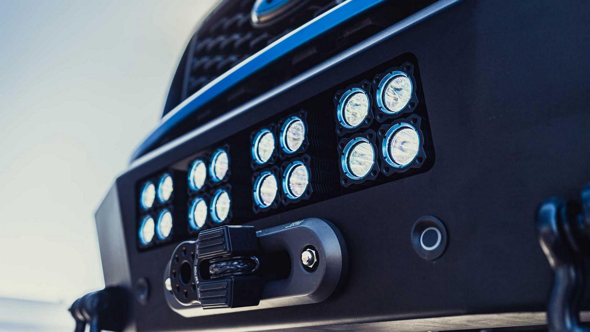 Ford-Ranger-Prorunner-By-APG-31