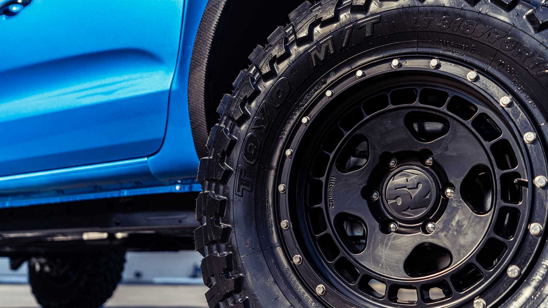 Ford-Ranger-Prorunner-By-APG-35