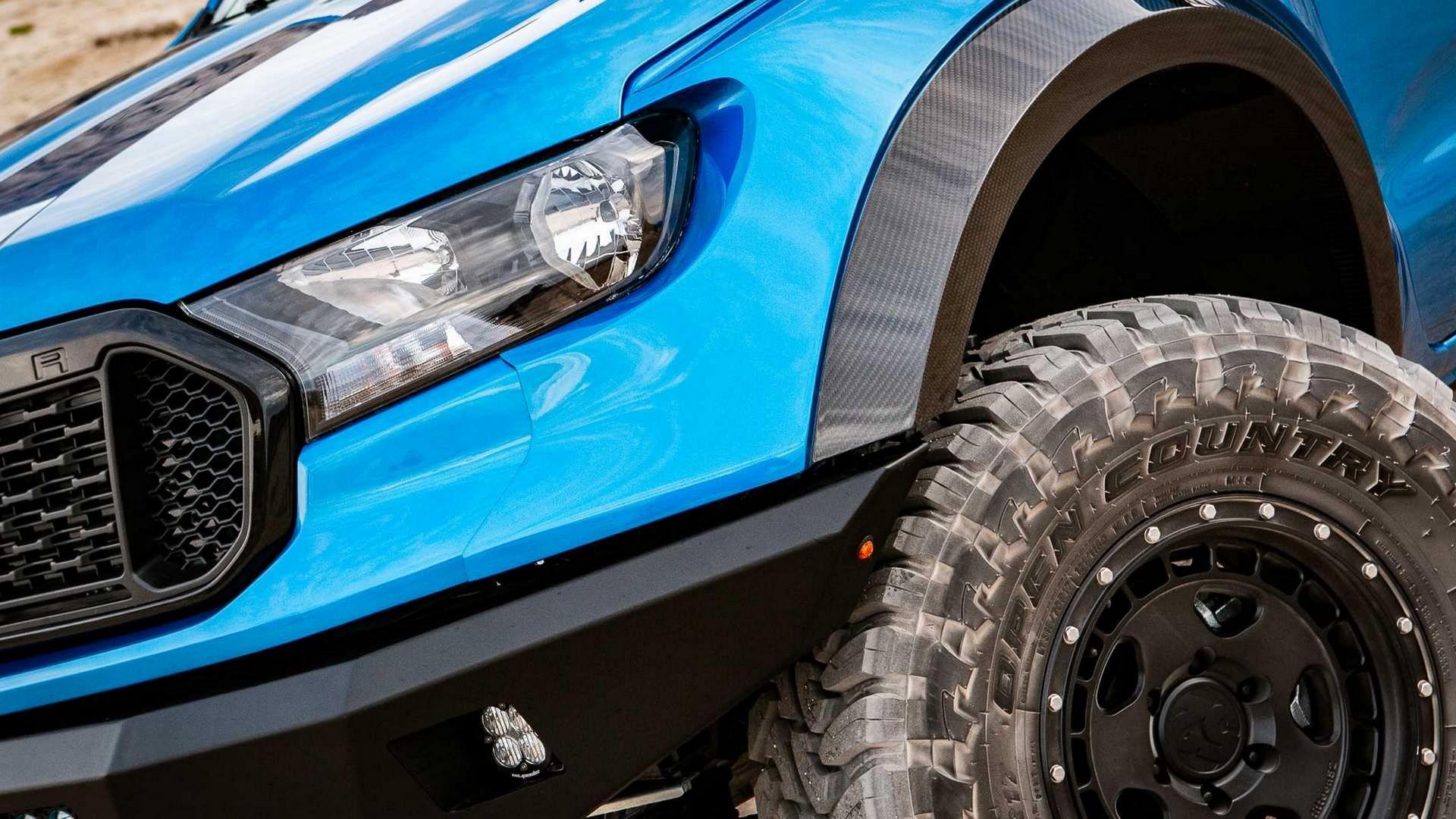 Ford-Ranger-Prorunner-By-APG-36