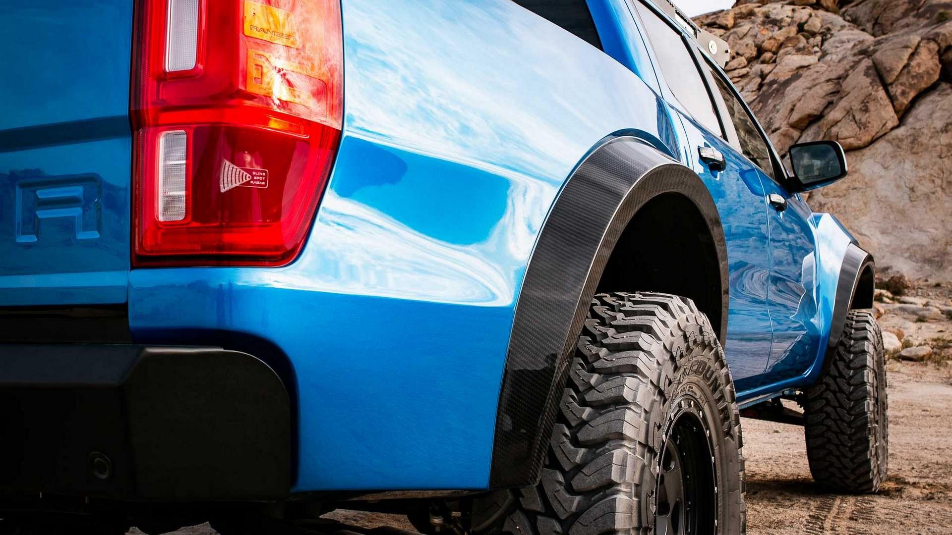 Ford-Ranger-Prorunner-By-APG-38