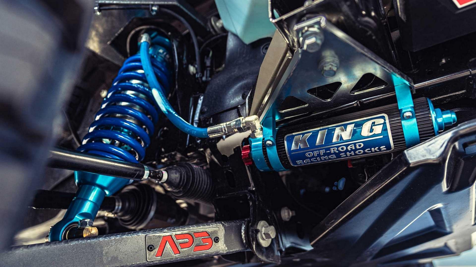 Ford-Ranger-Prorunner-By-APG-39