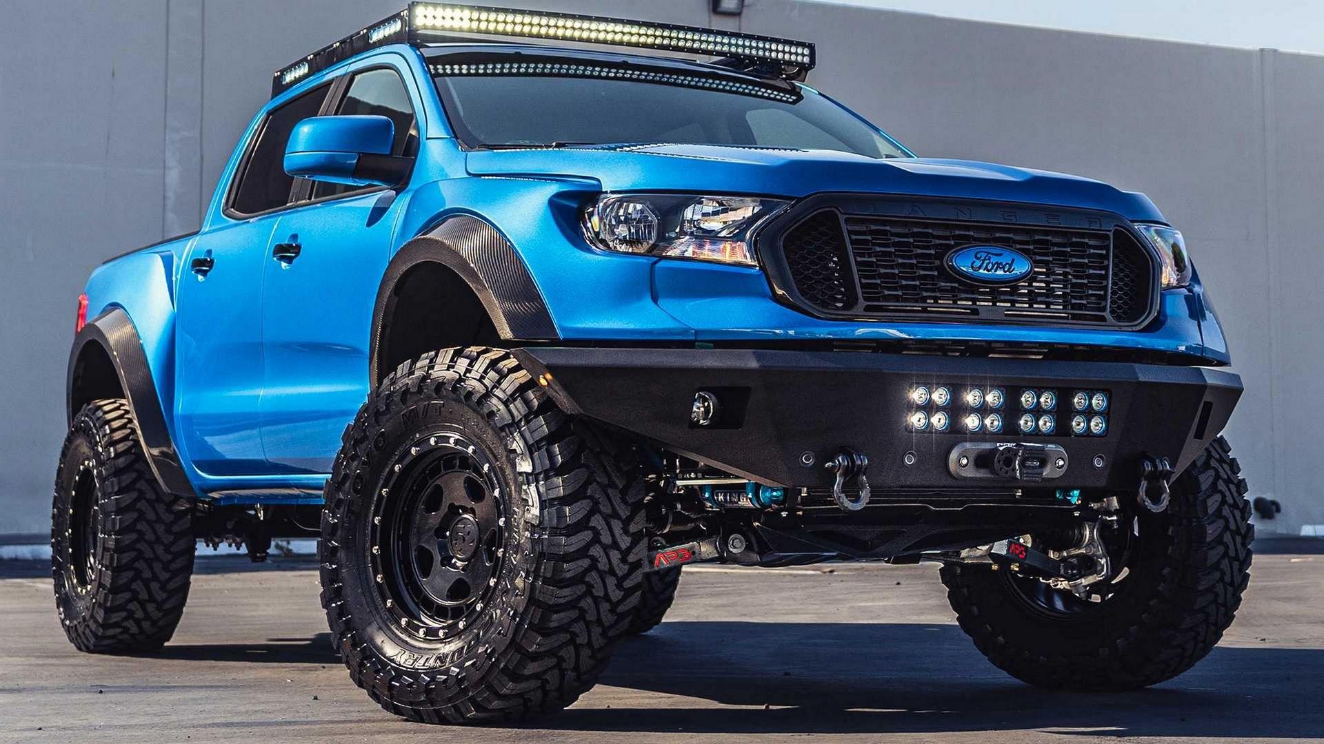 Ford-Ranger-Prorunner-By-APG-4