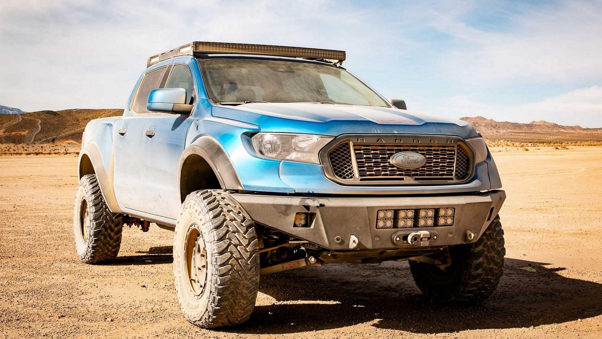 Ford-Ranger-Prorunner-By-APG-5