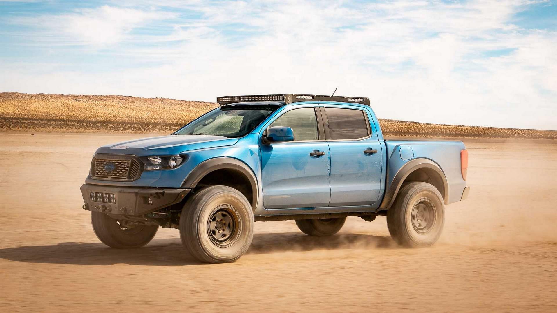 Ford-Ranger-Prorunner-By-APG-6