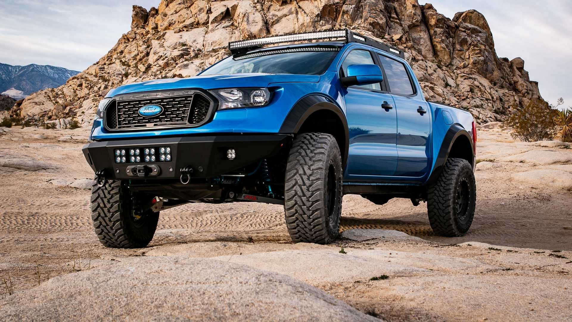 Ford-Ranger-Prorunner-By-APG-7