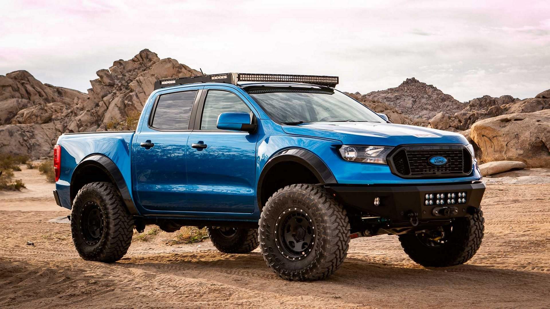 Ford-Ranger-Prorunner-By-APG-8