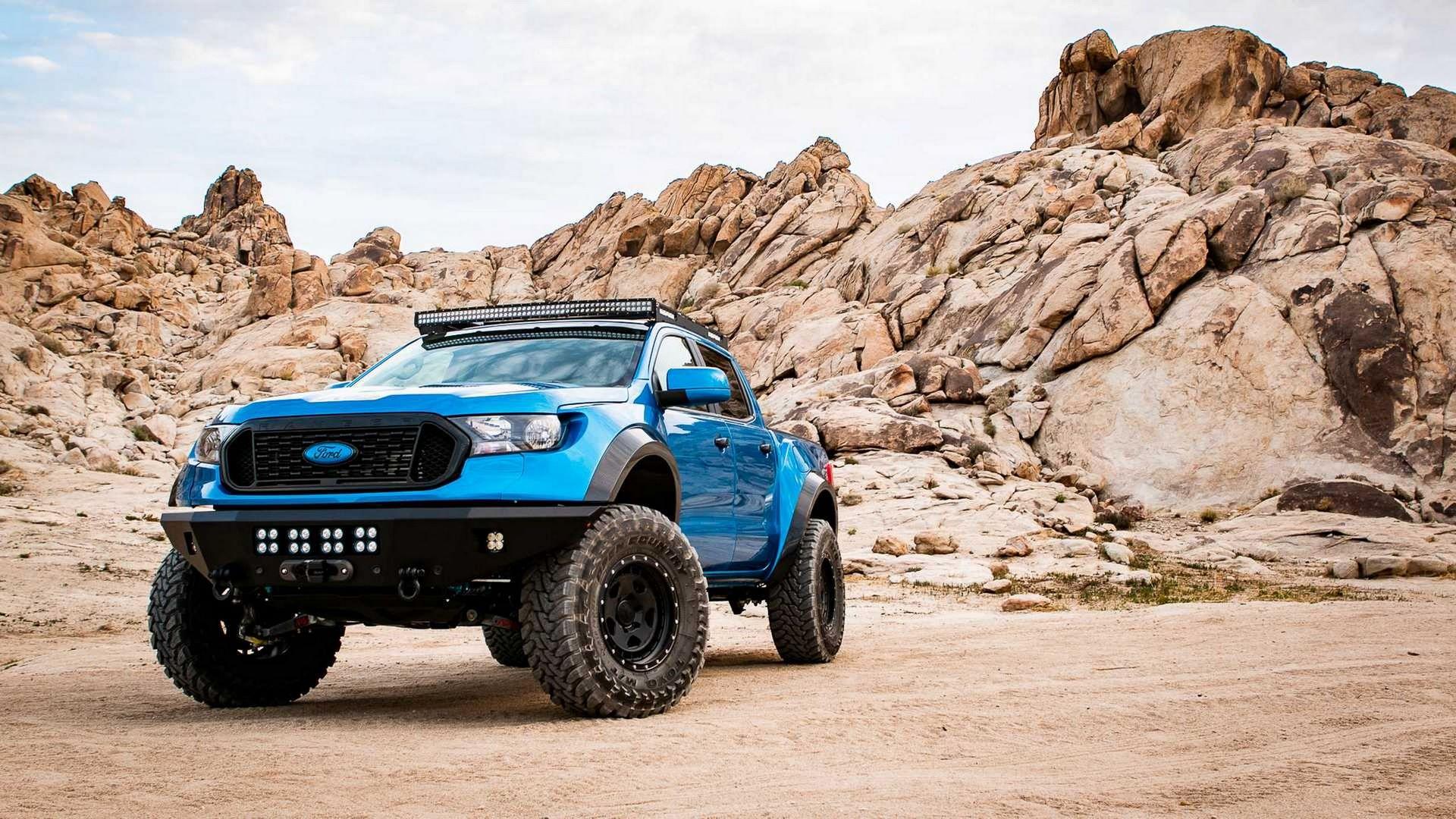 Ford-Ranger-Prorunner-By-APG-9