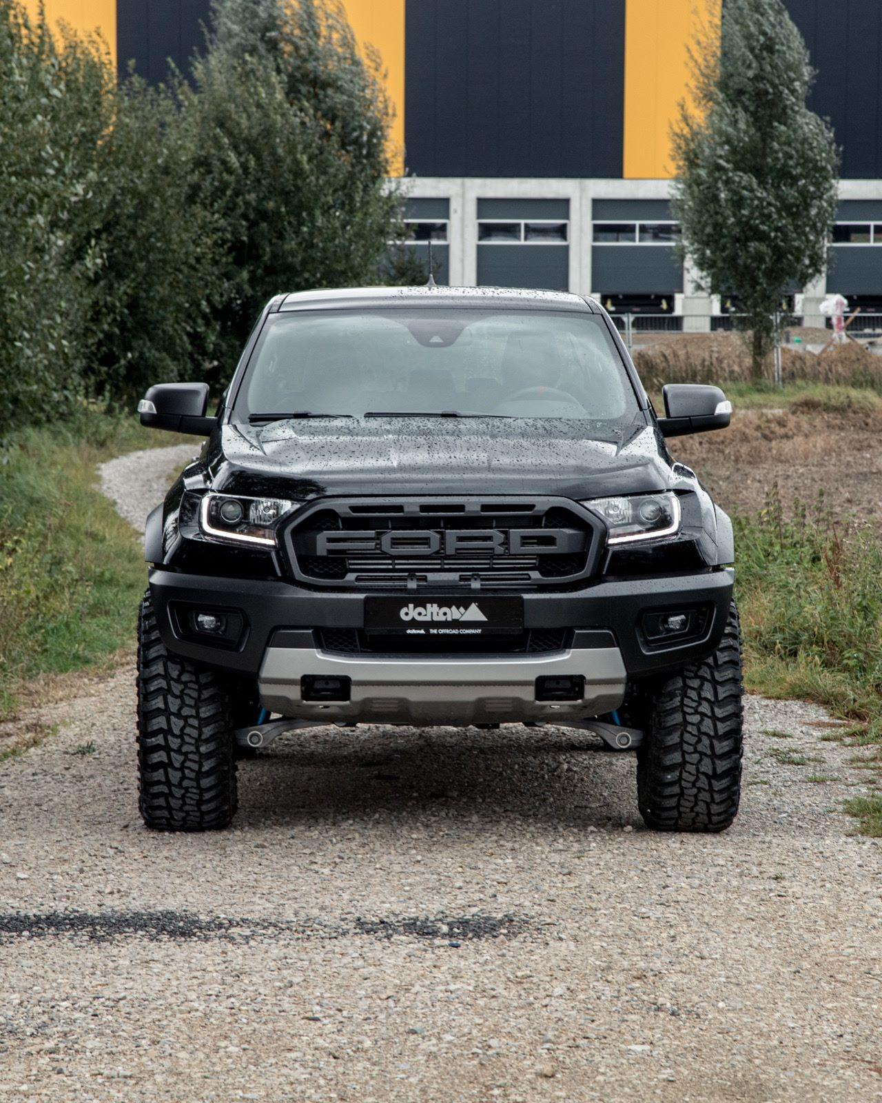 Ford-Ranger-Raptor-by-Delta-4x4-10