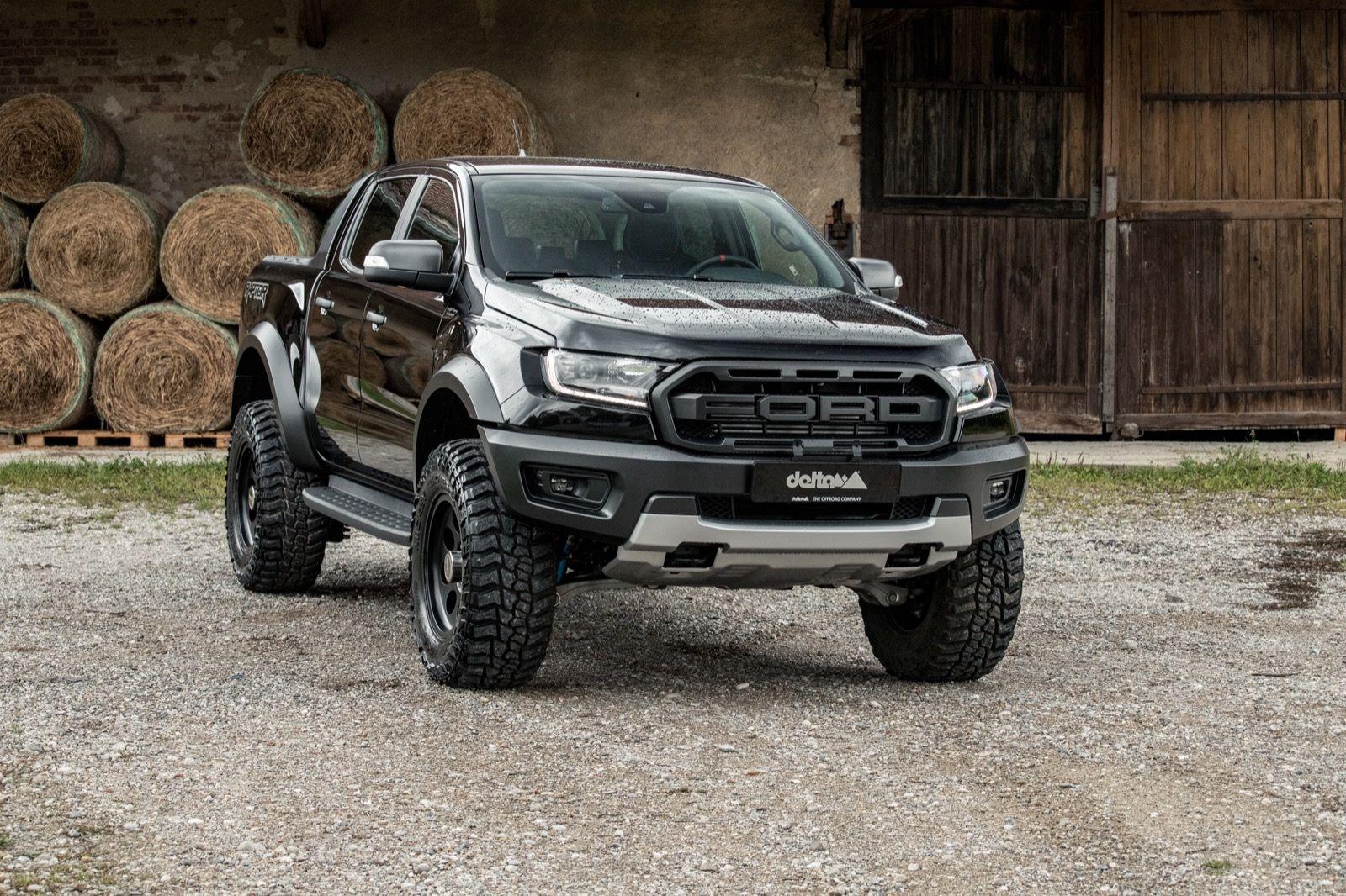 Ford-Ranger-Raptor-by-Delta-4x4-11