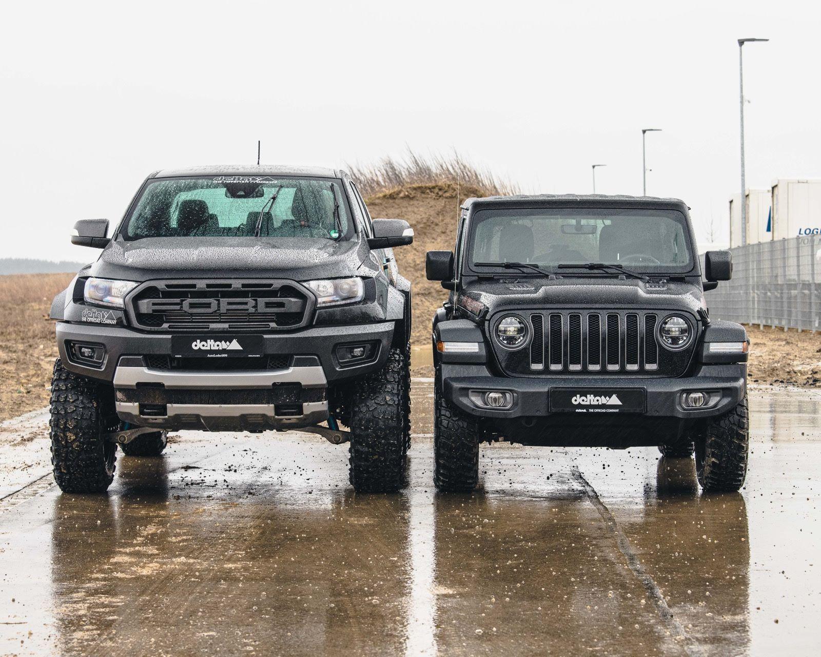 Ford-Ranger-Raptor-by-Delta-4x4-12