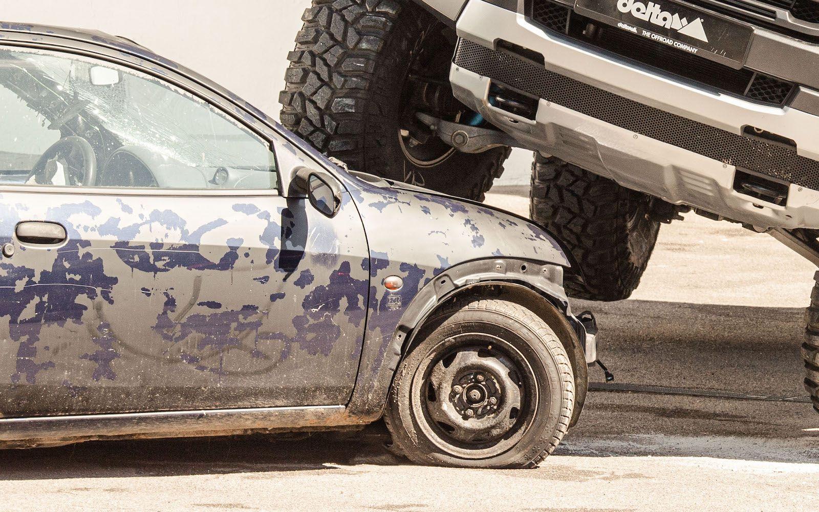 Ford-Ranger-Raptor-by-Delta-4x4-13