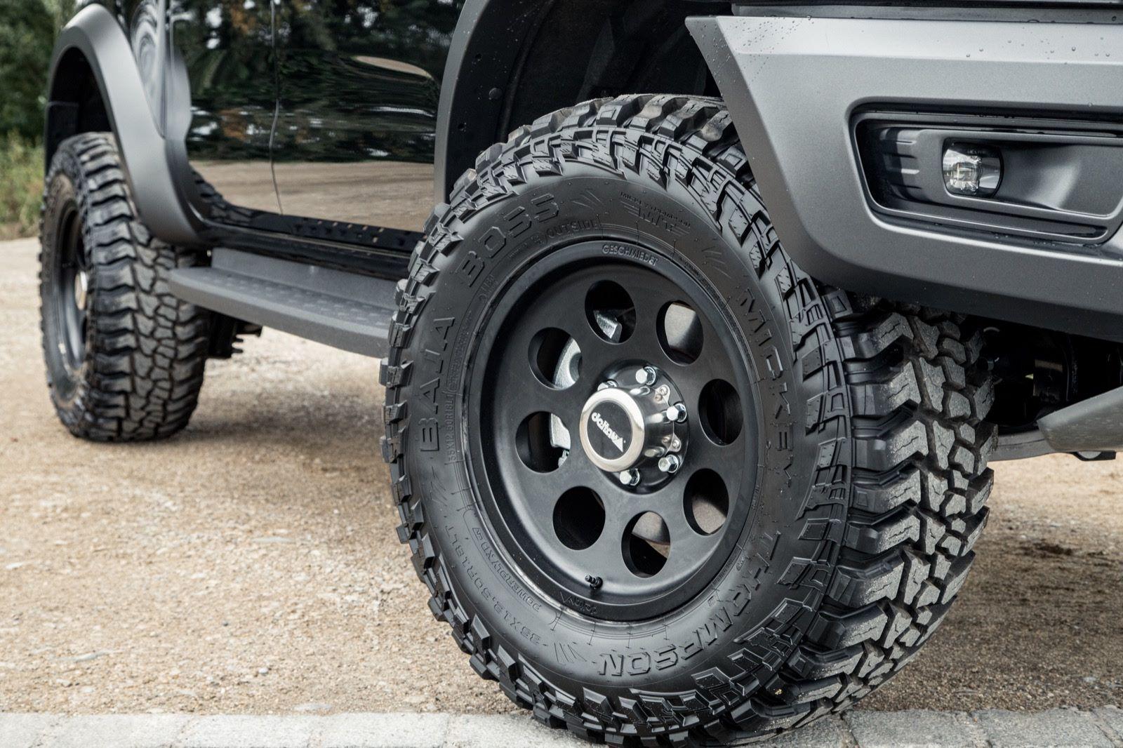 Ford-Ranger-Raptor-by-Delta-4x4-14