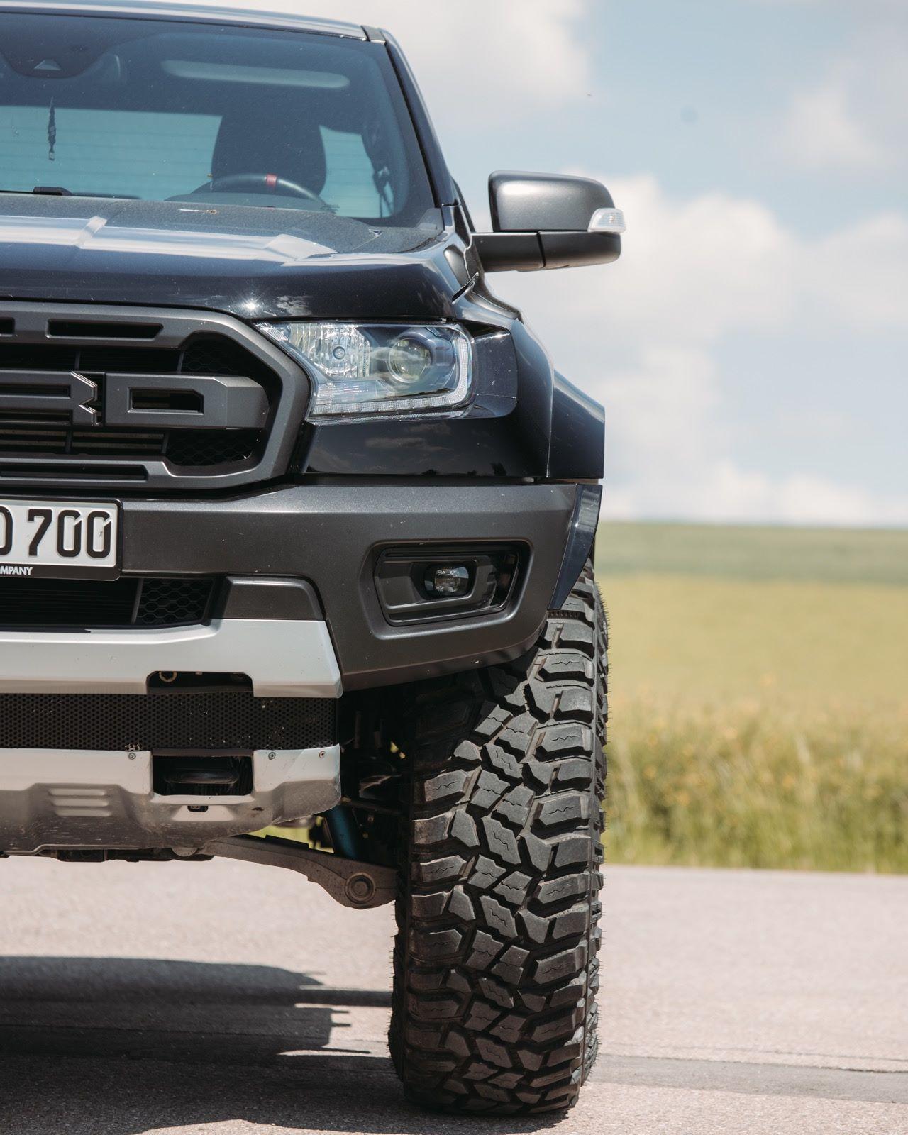 Ford-Ranger-Raptor-by-Delta-4x4-16