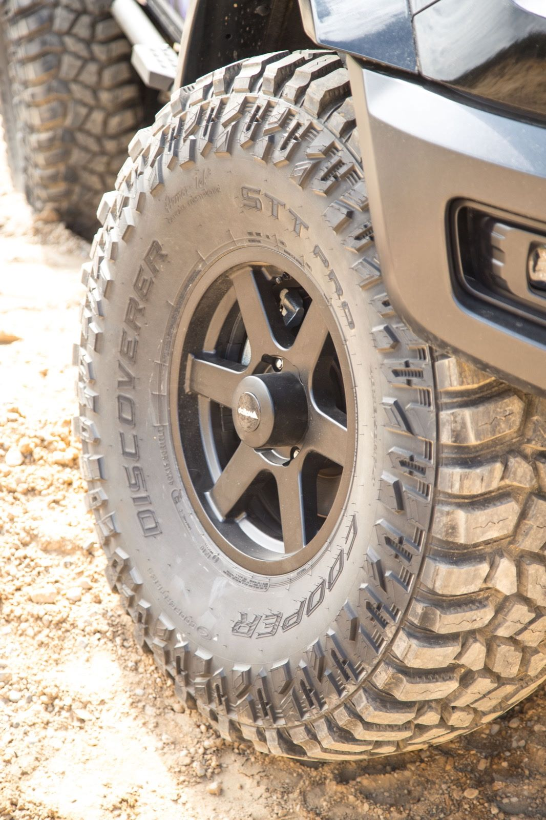 Ford-Ranger-Raptor-by-Delta-4x4-17