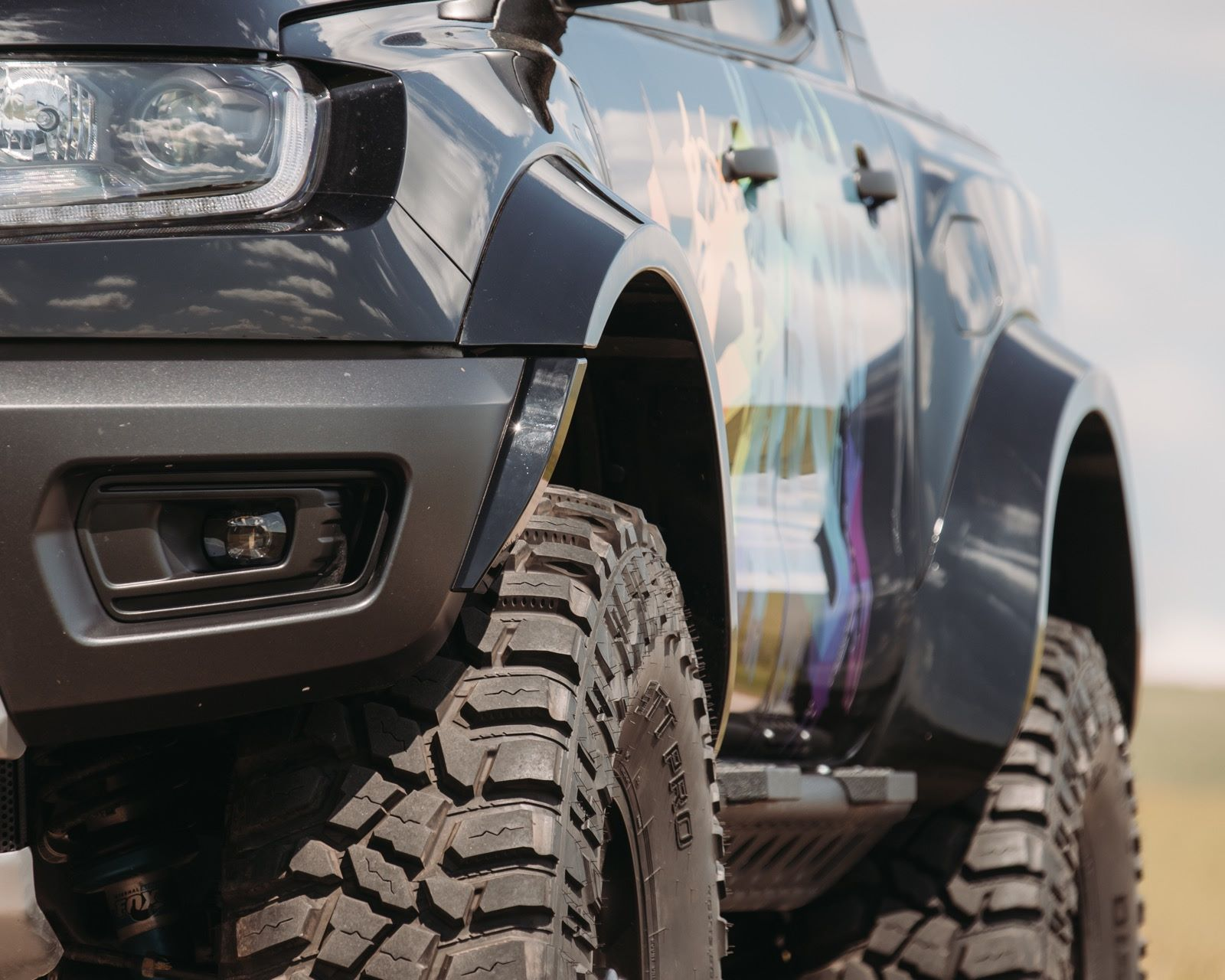 Ford-Ranger-Raptor-by-Delta-4x4-18