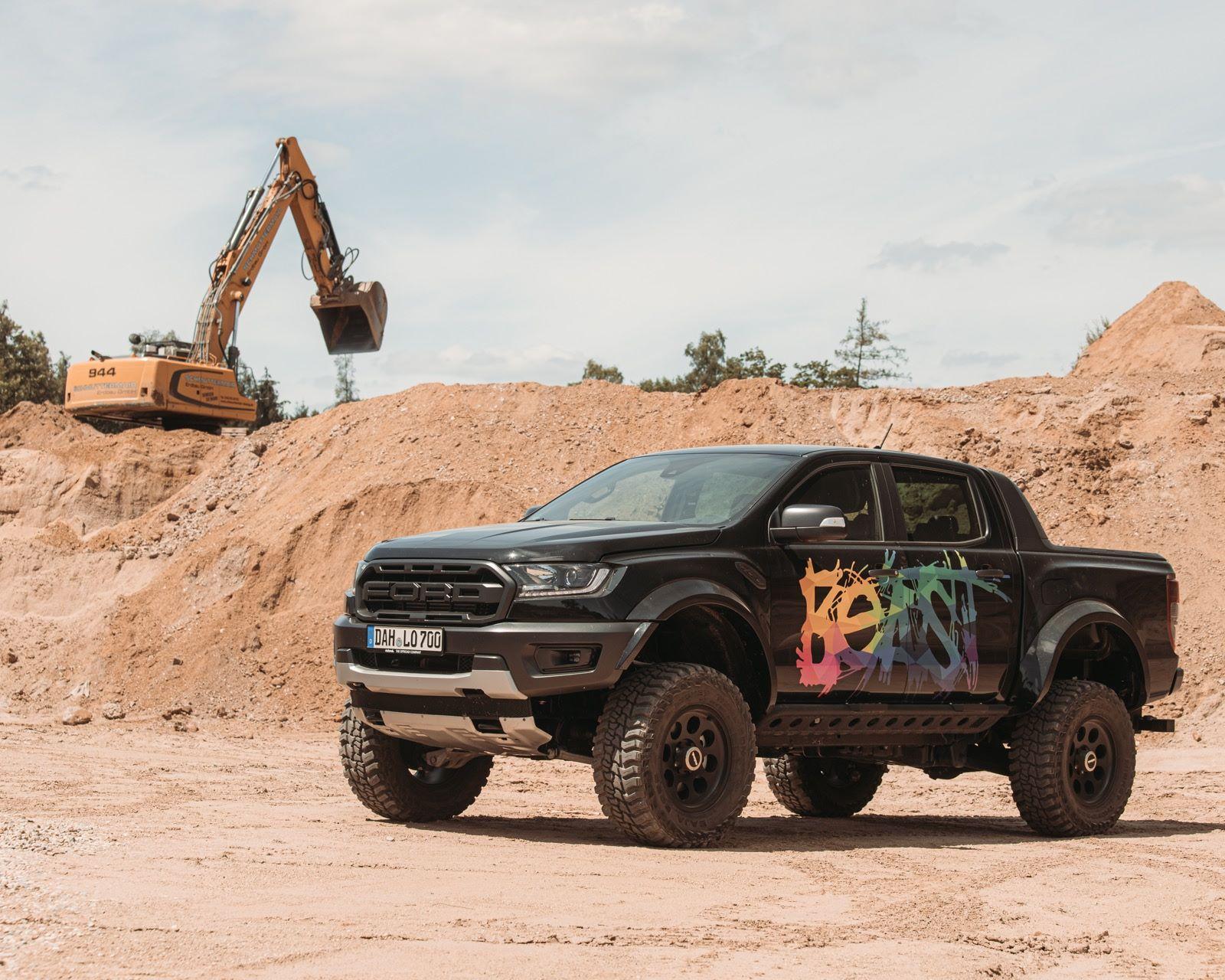 Ford-Ranger-Raptor-by-Delta-4x4-4