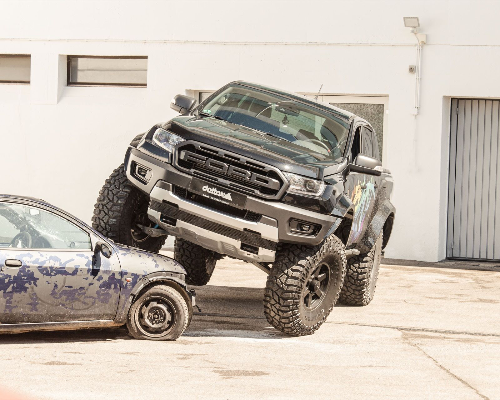 Ford-Ranger-Raptor-by-Delta-4x4-5