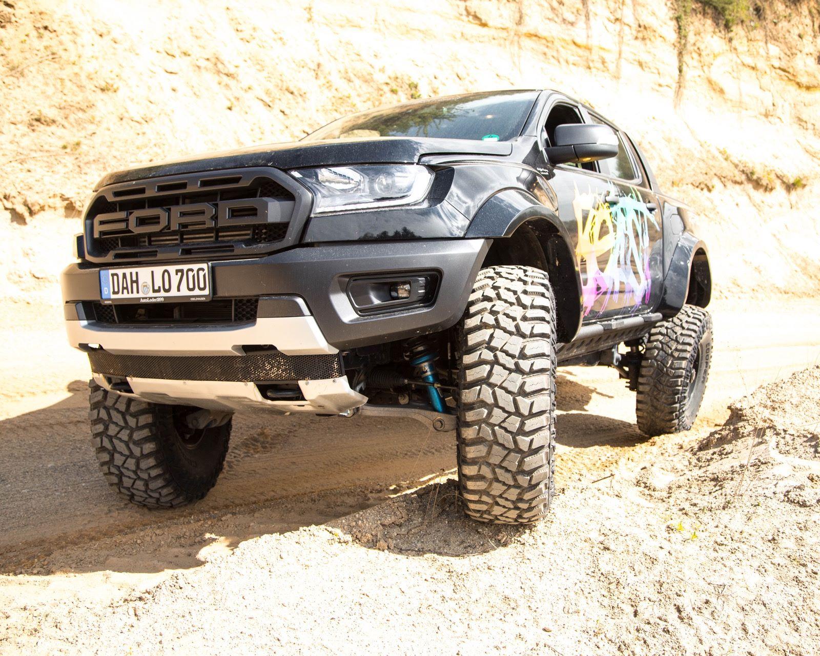 Ford-Ranger-Raptor-by-Delta-4x4-6