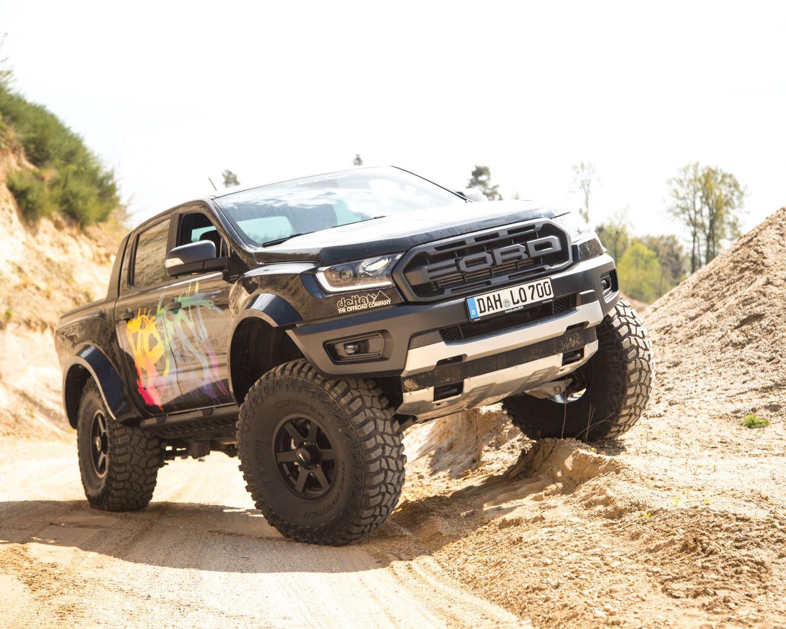 Ford-Ranger-Raptor-by-Delta-4x4-7