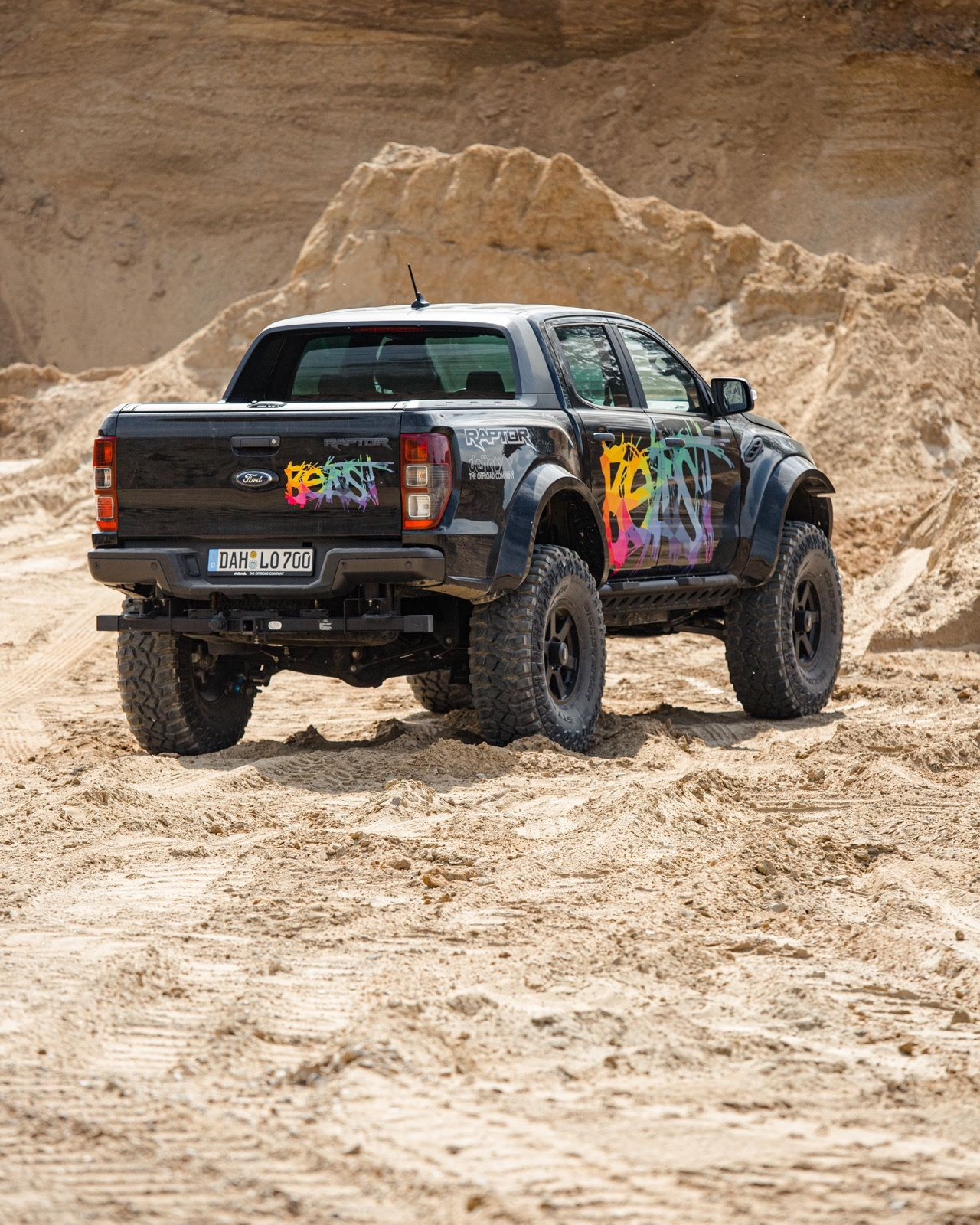Ford-Ranger-Raptor-by-Delta-4x4-8