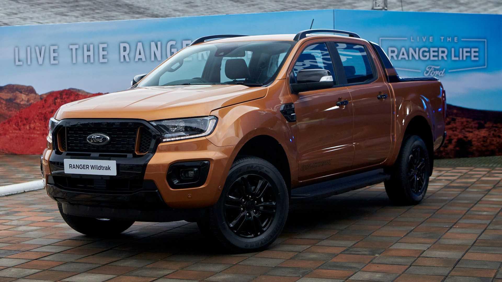 ford-ranger-t6-facelift-thailand-1
