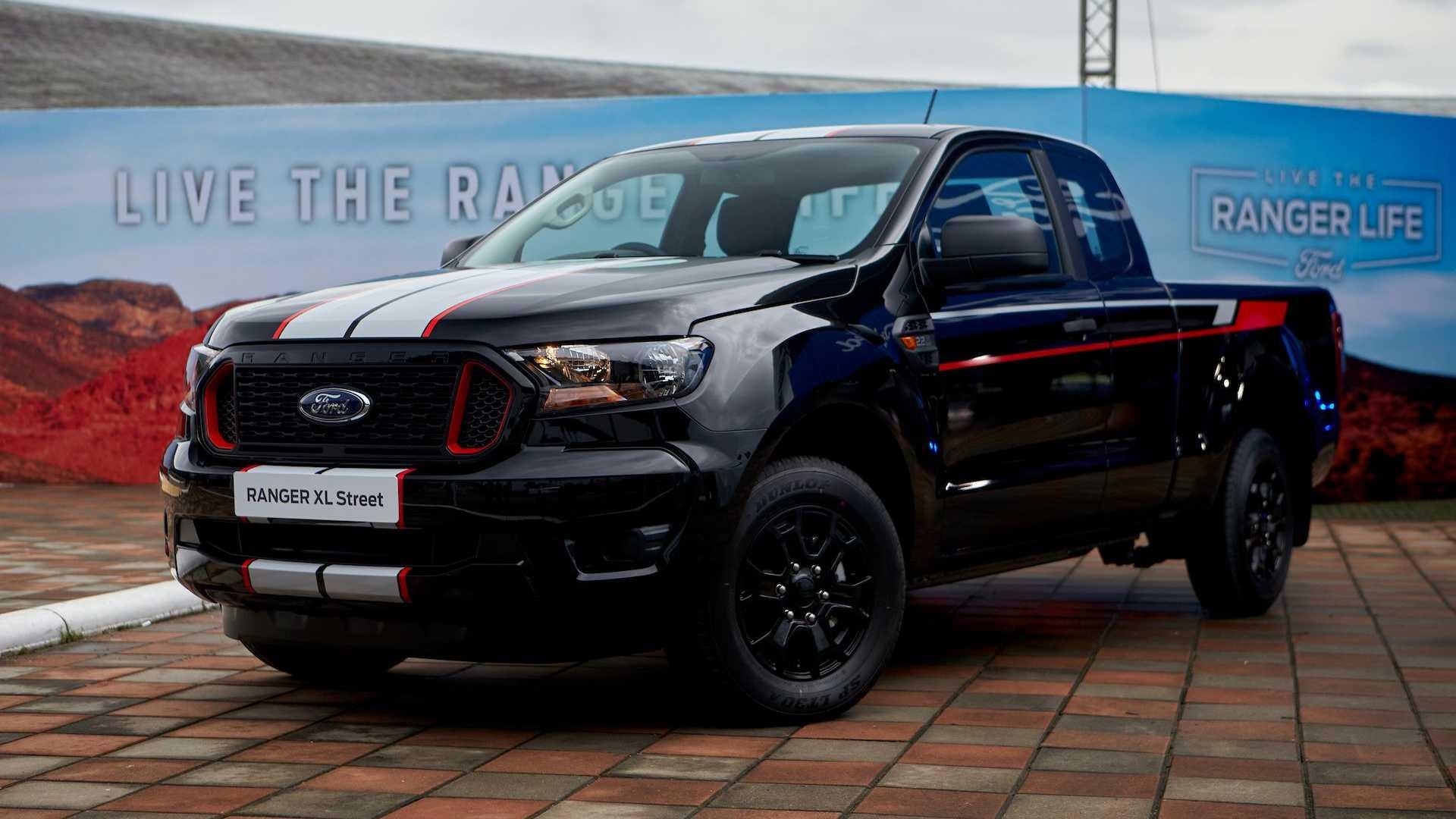 ford-ranger-t6-facelift-thailand-11