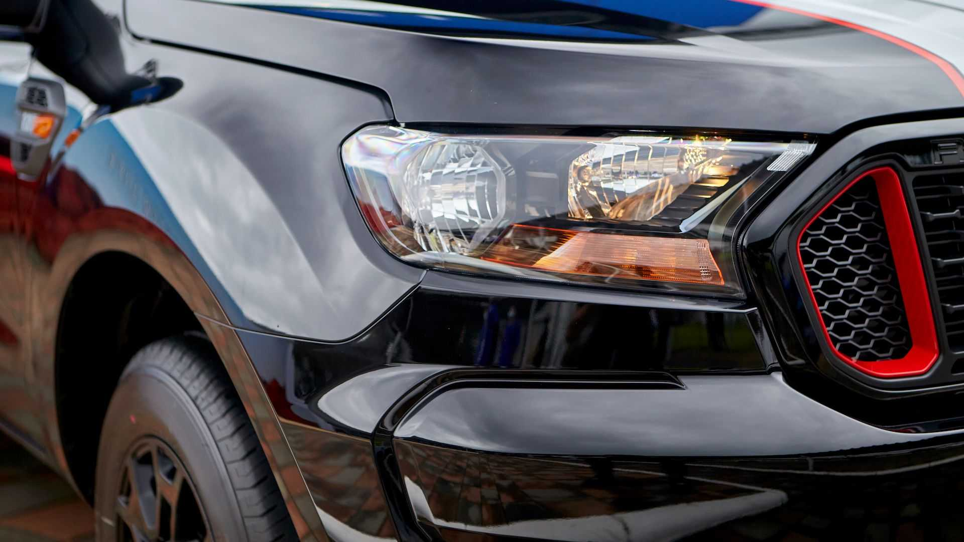ford-ranger-t6-facelift-thailand-12