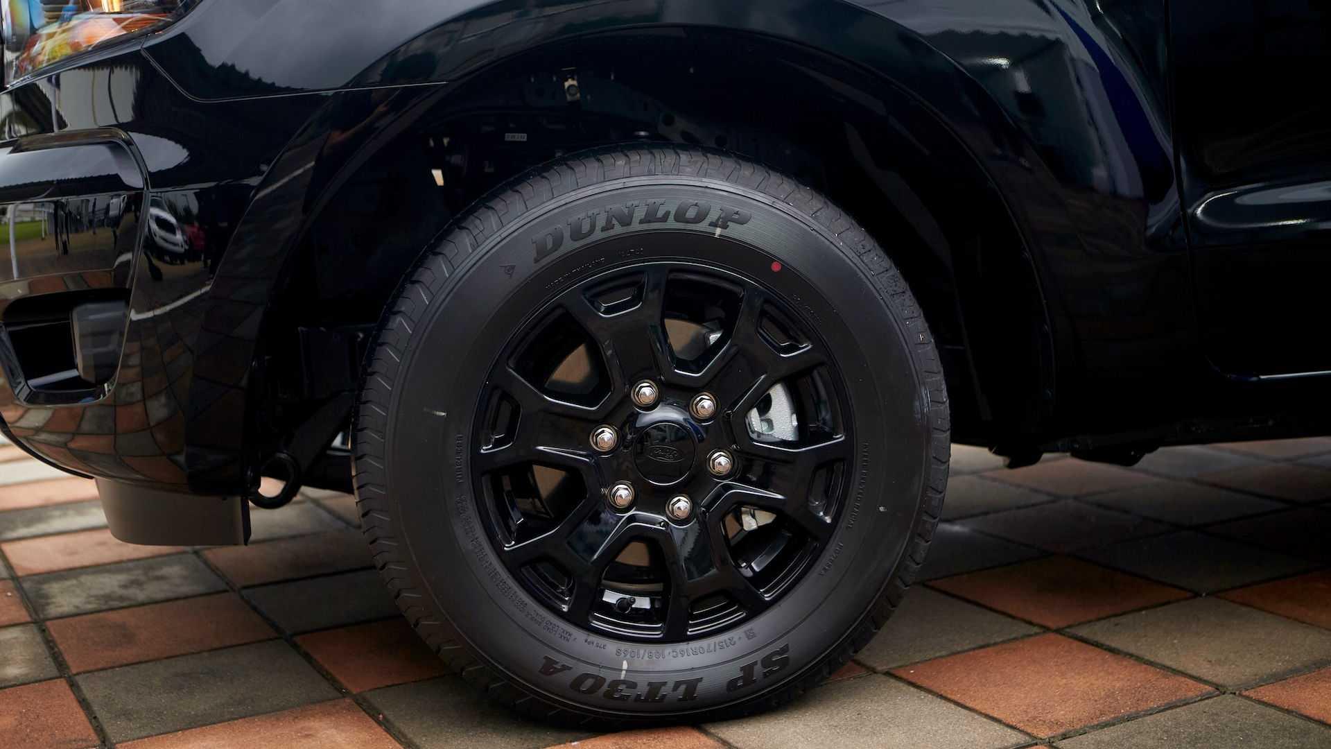ford-ranger-t6-facelift-thailand-18
