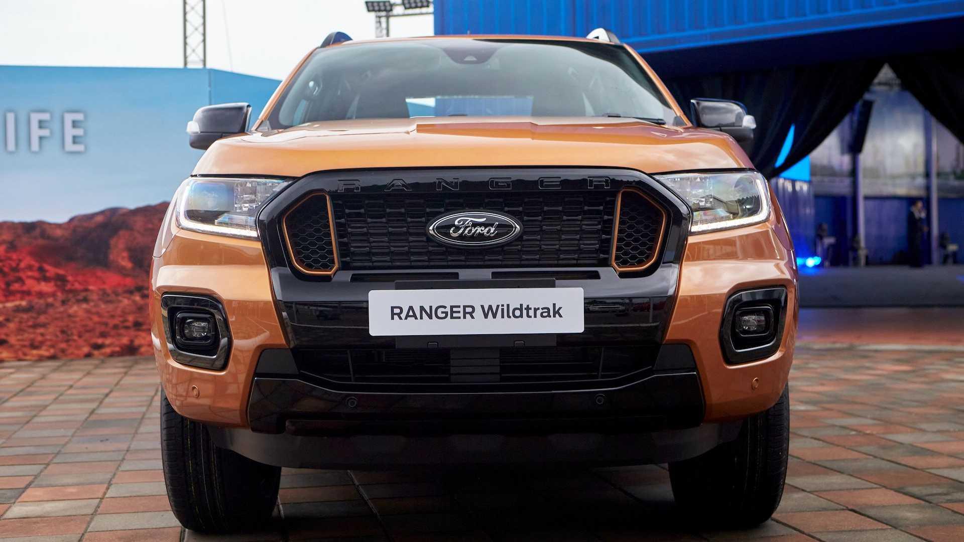 ford-ranger-t6-facelift-thailand-3