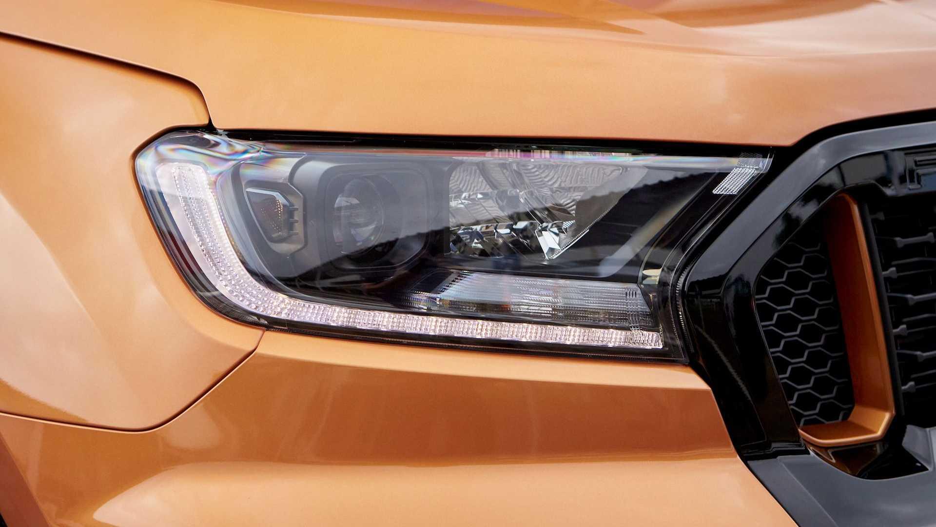 ford-ranger-t6-facelift-thailand-4