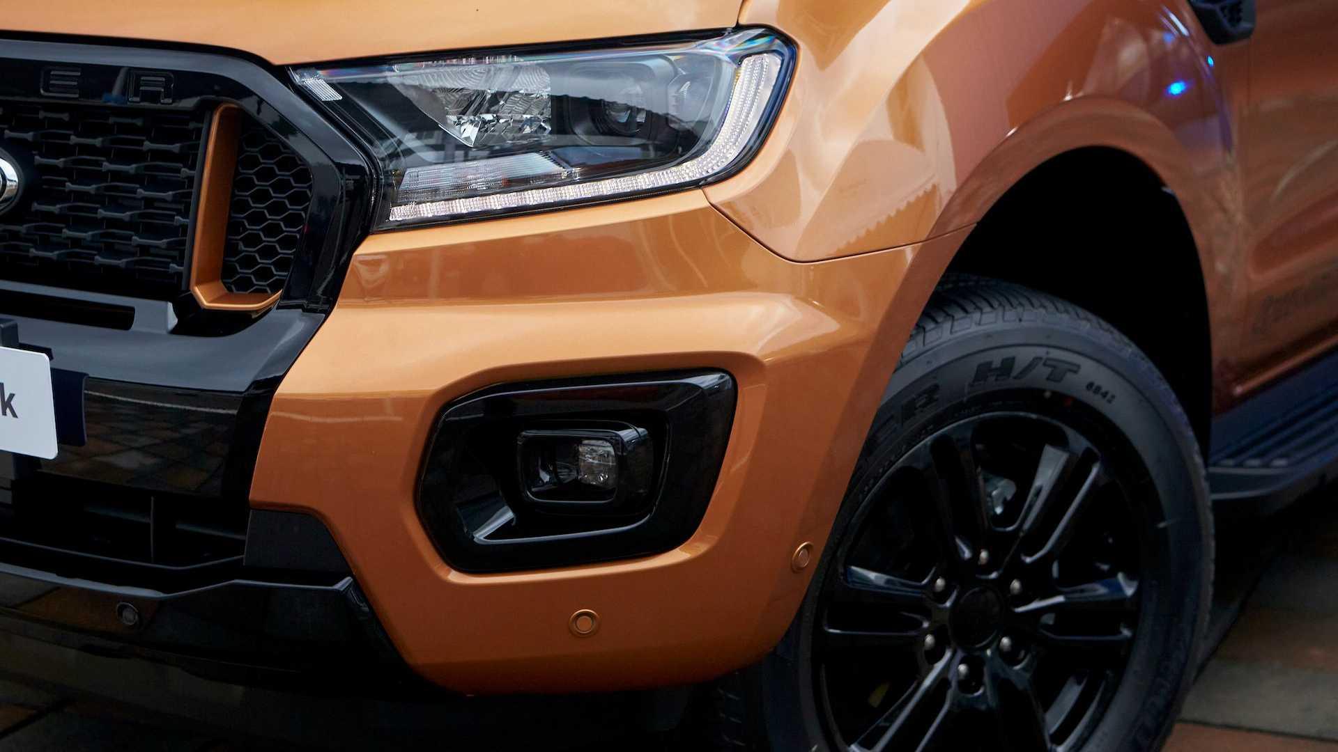 ford-ranger-t6-facelift-thailand-8