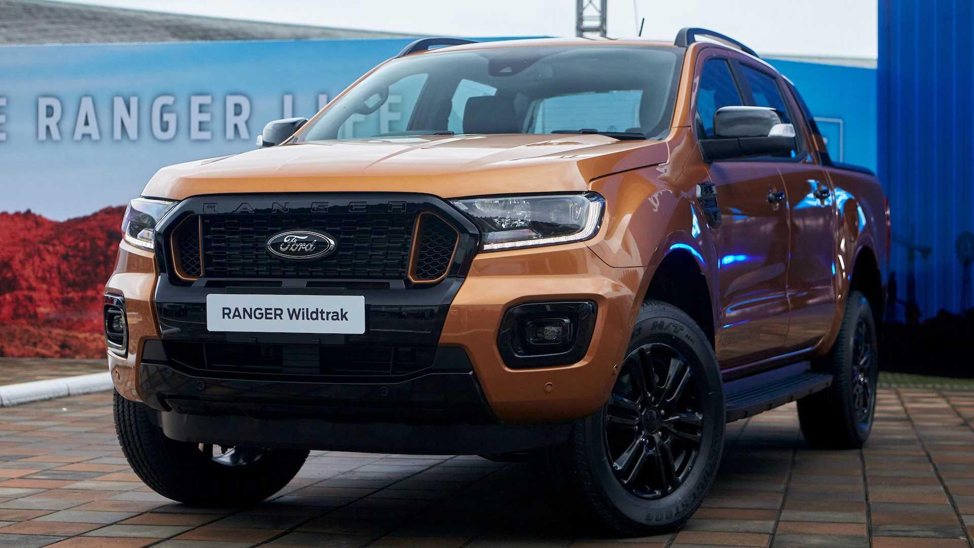 ford-ranger-t6-facelift-thailand-9