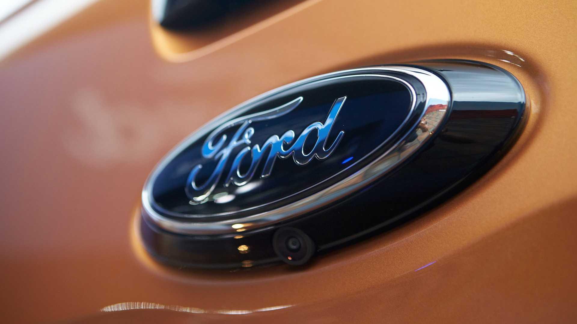 ford-ranger-t6-facelift-thailand
