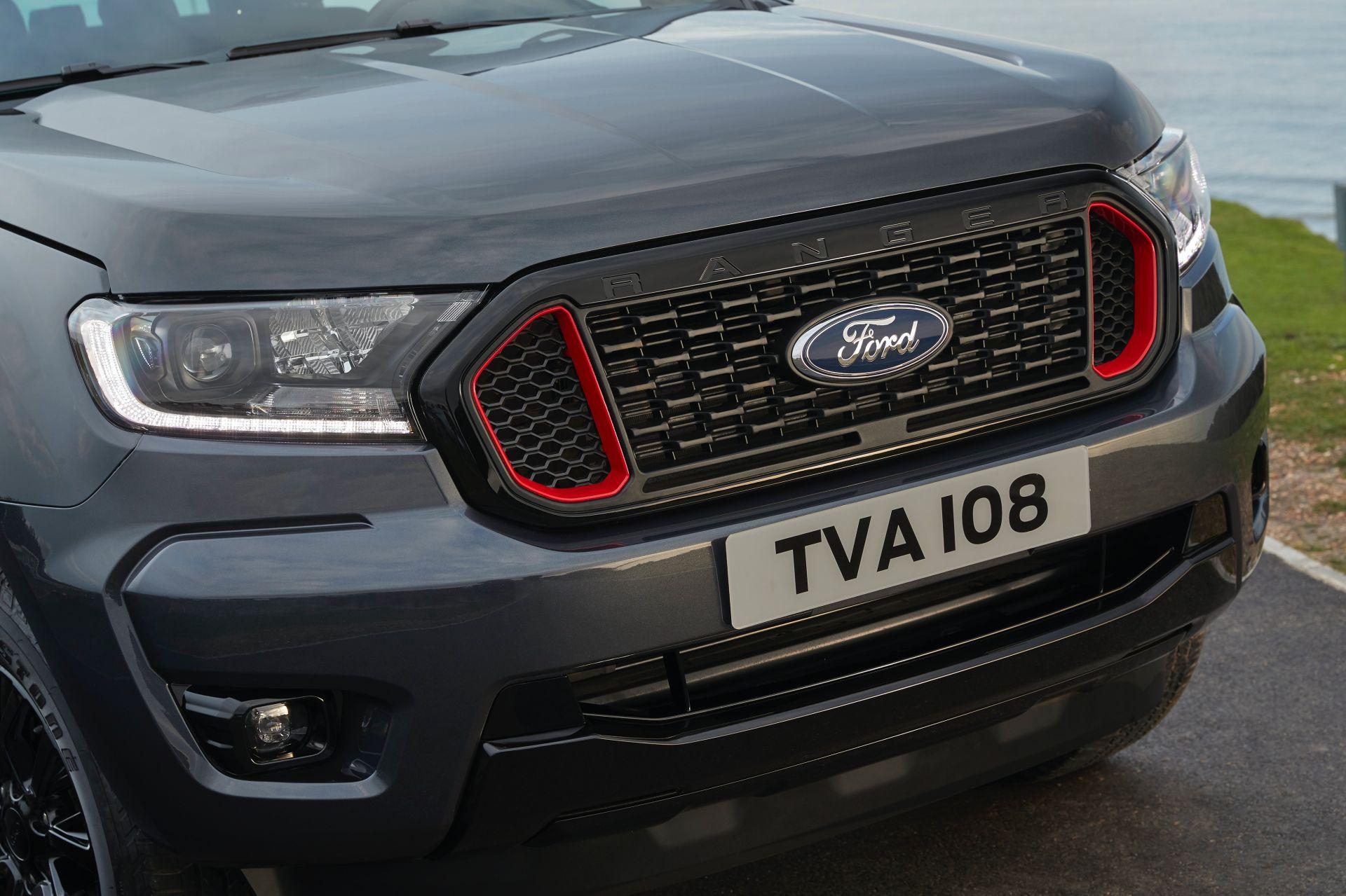 Ford-Ranger-Thunder-10