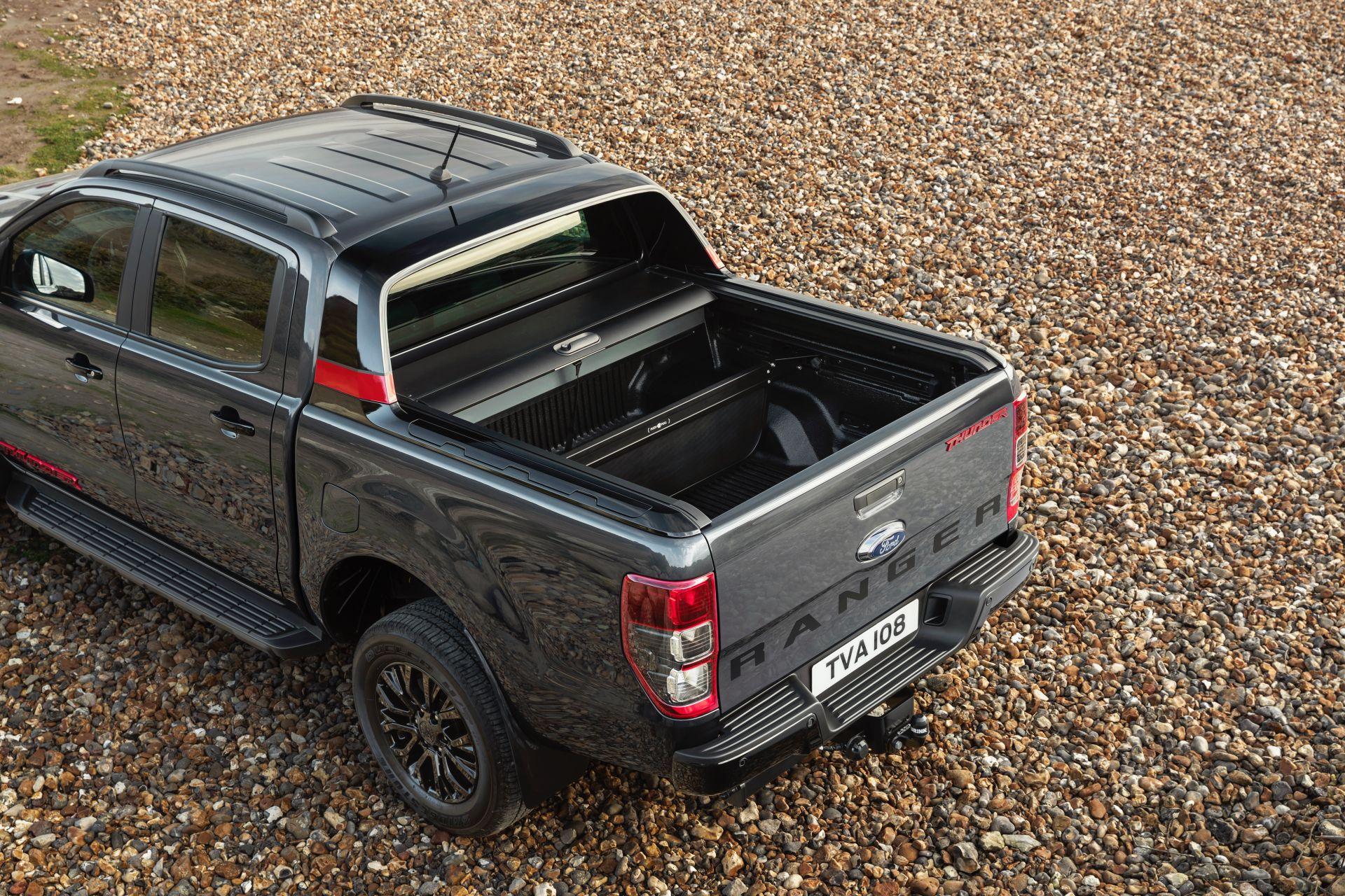 Ford-Ranger-Thunder-11