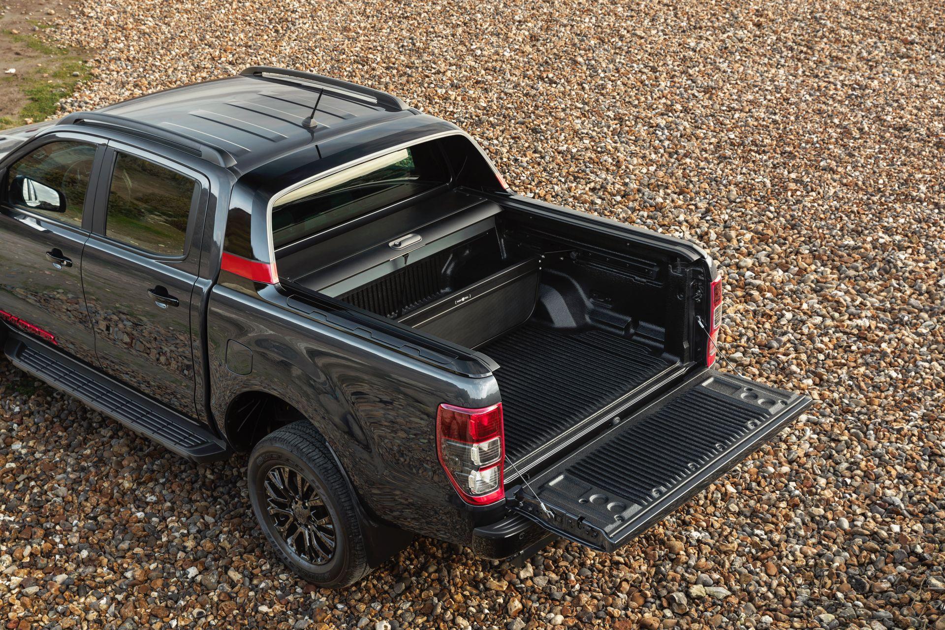 Ford-Ranger-Thunder-13