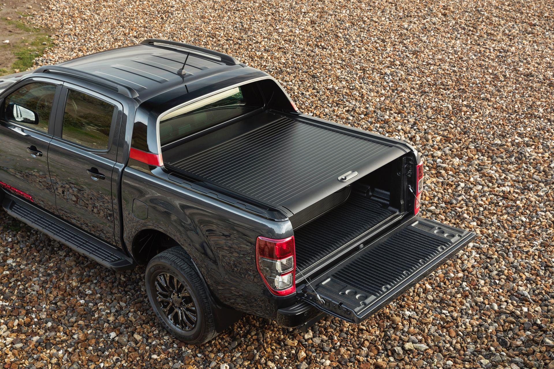 Ford-Ranger-Thunder-15
