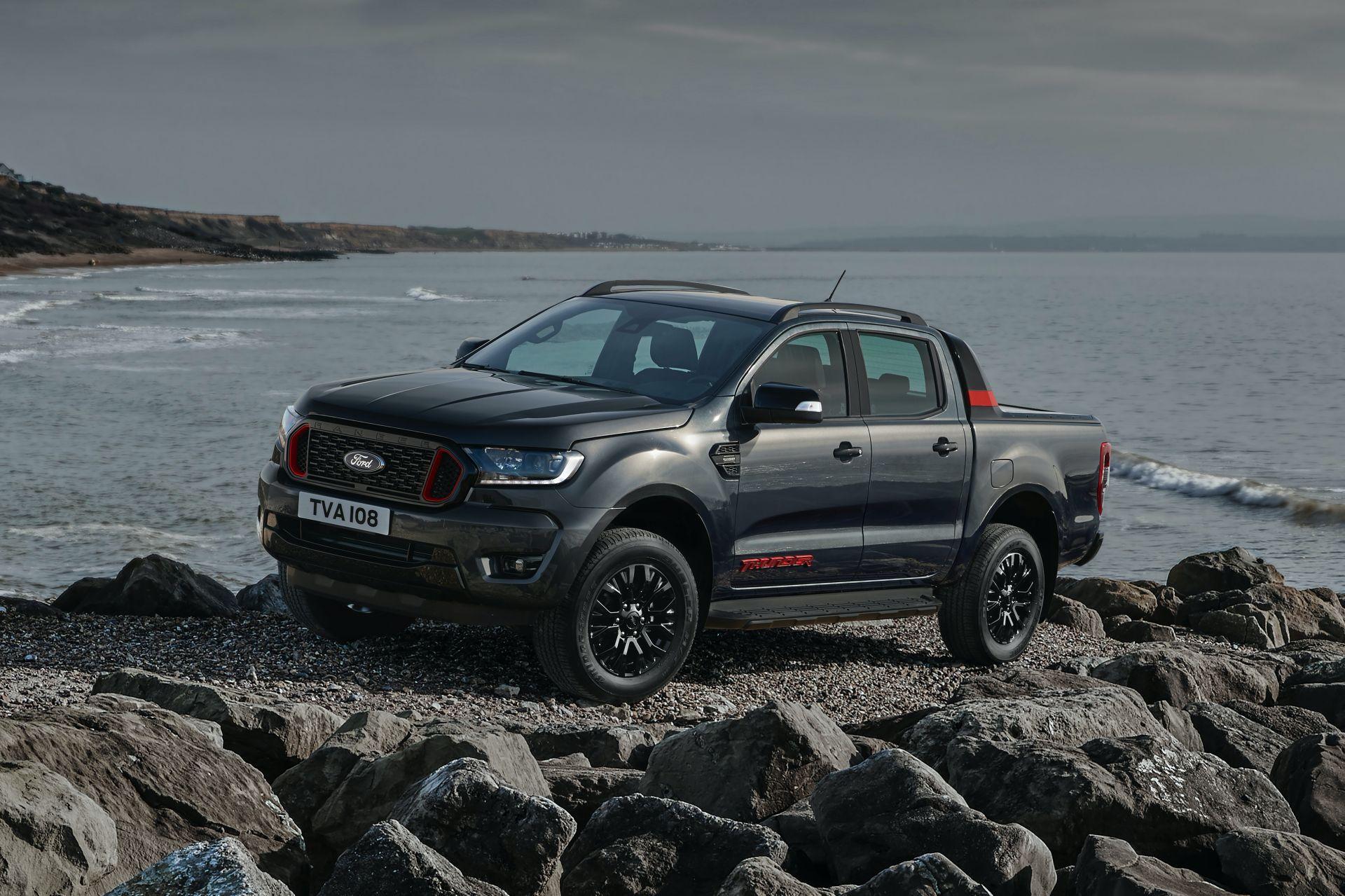 Ford-Ranger-Thunder-2