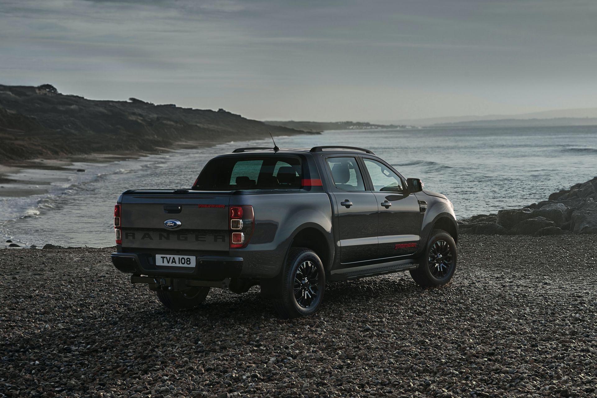 Ford-Ranger-Thunder-4