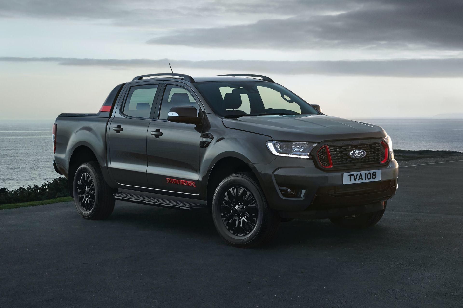 Ford-Ranger-Thunder-5