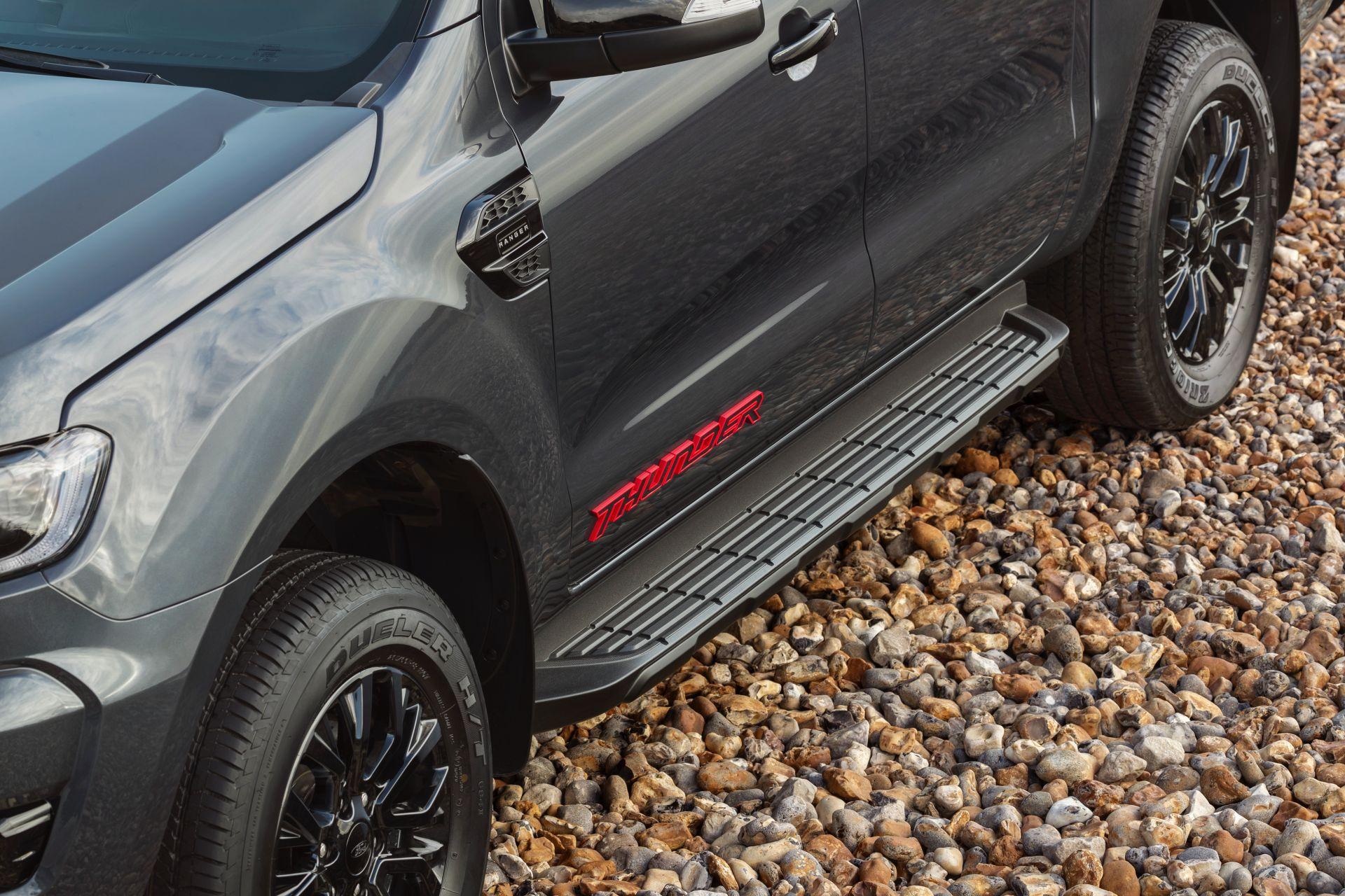 Ford-Ranger-Thunder-8