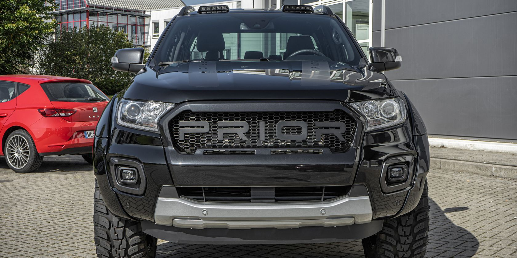 1_Ford-Ranger-Wildtrack-by-Prior-Design-7