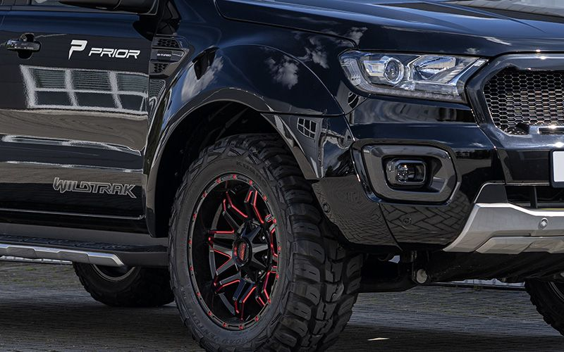 Ford-Ranger-Wildtrack-by-Prior-Design-10