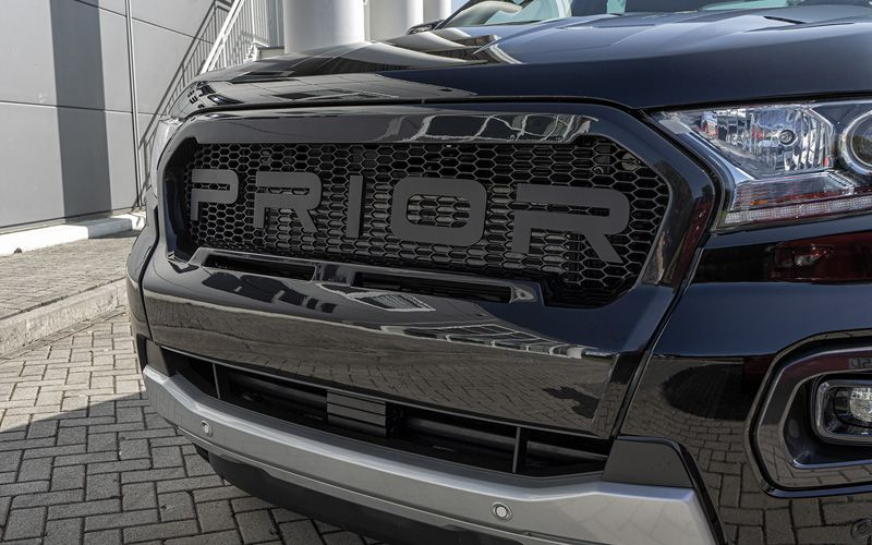Ford-Ranger-Wildtrack-by-Prior-Design-14