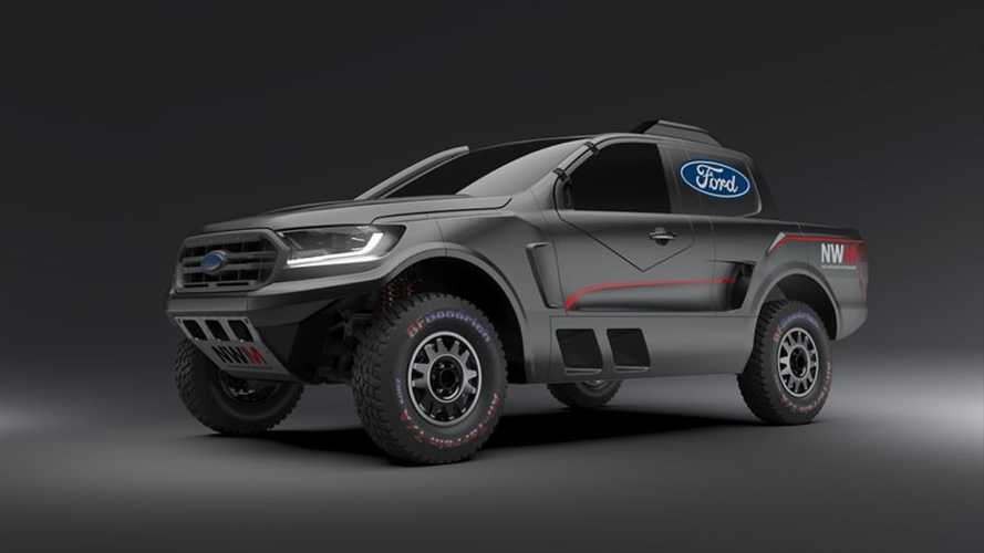 Ford-Raptor-Ford-Castrol-Cross-Country-South-Africa-1