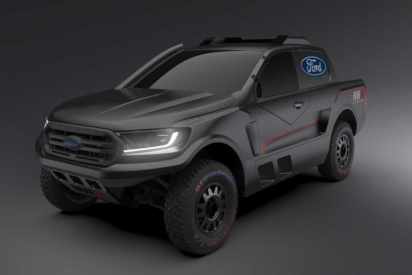 Ford-Raptor-Ford-Castrol-Cross-Country-South-Africa-2